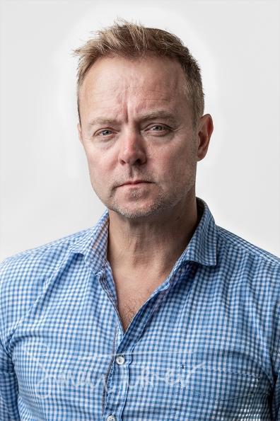 Simon Turner Photography Northampton